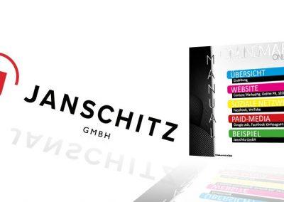 Janschitz GmbH