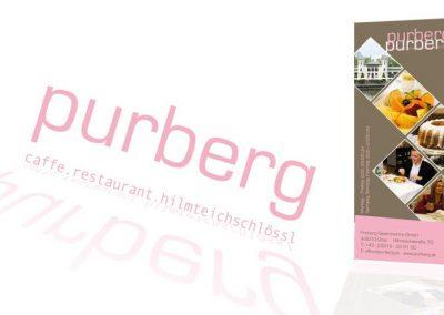 Purberg Gastronomie GmbH